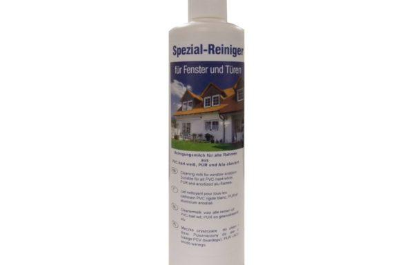 Renigingsmelk voor PVC en aluminium ramen – 46~55
